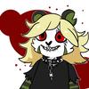 Manuel1265's avatar