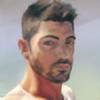 manuel287's avatar