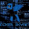 manuel67098's avatar