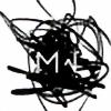 Manuel94's avatar