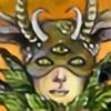 Manuela-M's avatar