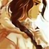 manuelasionis's avatar