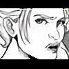 ManuelaSoriani's avatar