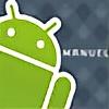 manuelavila's avatar