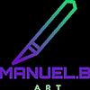 ManuelbArt's avatar