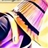 ManuelColt's avatar