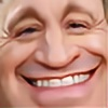 ManuelGrad's avatar