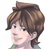 MaNuEli's avatar