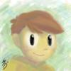 Manueljlin's avatar