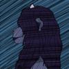 ManuelMaz's avatar