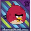 ManuelMint's avatar