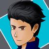 manuelp18's avatar