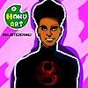 ManuelV0022's avatar