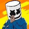 Manuelworx987's avatar