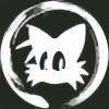 manuelx98's avatar