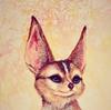 Manuelxken's avatar