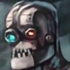 manuelzart's avatar