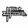 ManuEscobar96's avatar