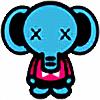 manufn619's avatar
