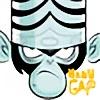 manugap84's avatar
