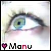 manugio88's avatar