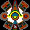 ManuGonzalez's avatar