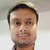 manuieee's avatar