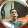 manujambeau's avatar