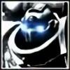 ManuKofH's avatar