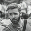 ManuLaCanette's avatar