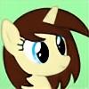 manulis's avatar