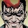 ManuMaxBlack's avatar