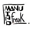 ManuMindfreak's avatar