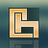Manumnml's avatar