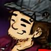 manunam's avatar