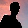 ManuOrtiz's avatar