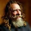 manuroartis's avatar