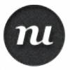 manurs's avatar