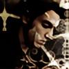 manusbreak's avatar