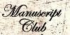 Manuscript-Club