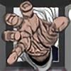 manuscule's avatar