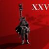 ManusExtraordinarii's avatar