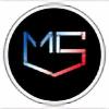 manushenko's avatar