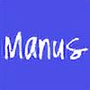 manusmanus's avatar