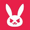 manusogi's avatar