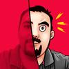 manusxdotcom's avatar