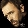 Manutaust's avatar