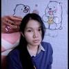 manutchanokk's avatar
