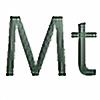 manutorr's avatar
