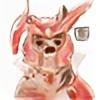 manuvergara's avatar